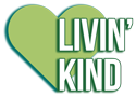 Livin'Kind Formerly Plant-Powered Prophet
