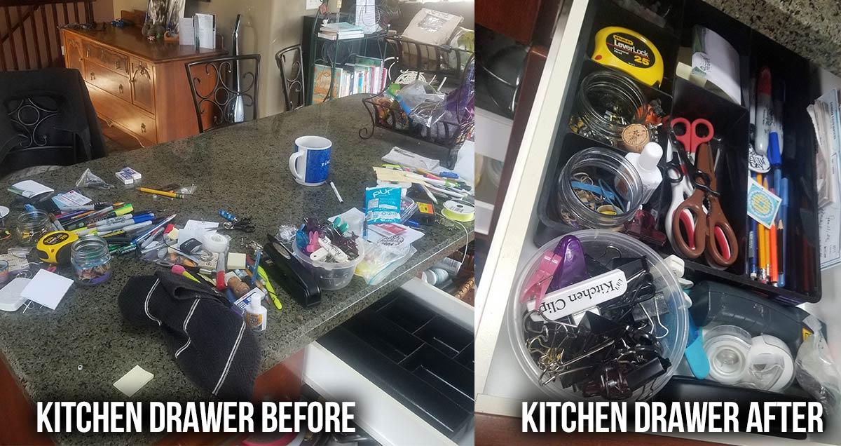 facebook-fasting-Kitchen-Drawer-reorganization-livin-kind