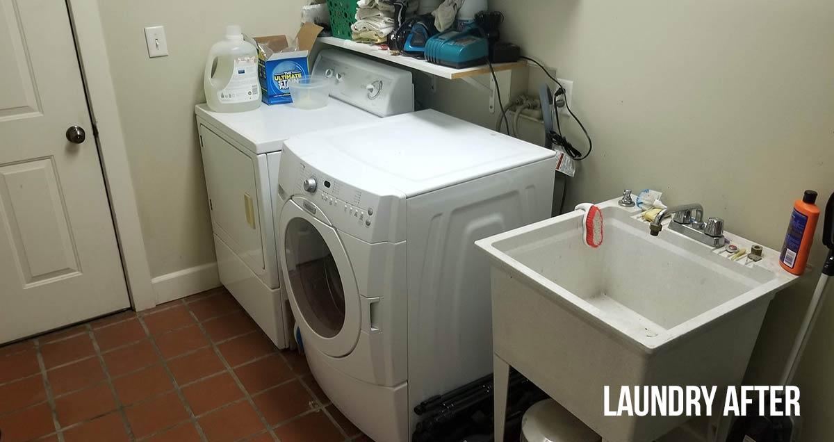 laundry-after-organization-livin-kind